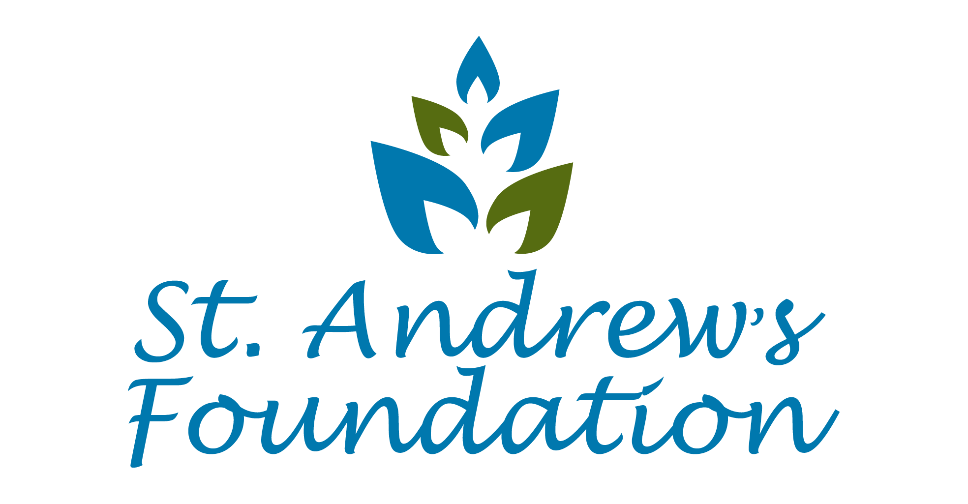 St. Andrew's Foundation